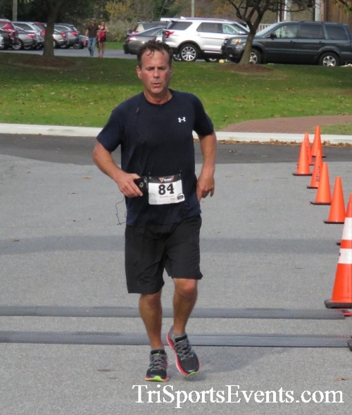 Chester River Challenge Half Marathon & 5K<br><br><br><br><a href='https://www.trisportsevents.com/pics/16_Chester_River_Chall;enge_125.JPG' download='16_Chester_River_Chall;enge_125.JPG'>Click here to download.</a><Br><a href='http://www.facebook.com/sharer.php?u=http:%2F%2Fwww.trisportsevents.com%2Fpics%2F16_Chester_River_Chall;enge_125.JPG&t=Chester River Challenge Half Marathon & 5K' target='_blank'><img src='images/fb_share.png' width='100'></a>