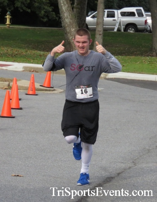 Chester River Challenge Half Marathon & 5K<br><br><br><br><a href='https://www.trisportsevents.com/pics/16_Chester_River_Chall;enge_135.JPG' download='16_Chester_River_Chall;enge_135.JPG'>Click here to download.</a><Br><a href='http://www.facebook.com/sharer.php?u=http:%2F%2Fwww.trisportsevents.com%2Fpics%2F16_Chester_River_Chall;enge_135.JPG&t=Chester River Challenge Half Marathon & 5K' target='_blank'><img src='images/fb_share.png' width='100'></a>