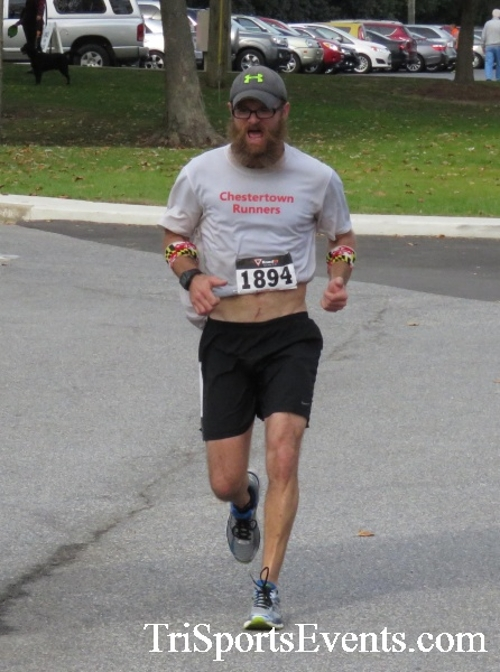 Chester River Challenge Half Marathon & 5K<br><br><br><br><a href='https://www.trisportsevents.com/pics/16_Chester_River_Chall;enge_136.JPG' download='16_Chester_River_Chall;enge_136.JPG'>Click here to download.</a><Br><a href='http://www.facebook.com/sharer.php?u=http:%2F%2Fwww.trisportsevents.com%2Fpics%2F16_Chester_River_Chall;enge_136.JPG&t=Chester River Challenge Half Marathon & 5K' target='_blank'><img src='images/fb_share.png' width='100'></a>