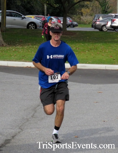 Chester River Challenge Half Marathon & 5K<br><br><br><br><a href='https://www.trisportsevents.com/pics/16_Chester_River_Chall;enge_137.JPG' download='16_Chester_River_Chall;enge_137.JPG'>Click here to download.</a><Br><a href='http://www.facebook.com/sharer.php?u=http:%2F%2Fwww.trisportsevents.com%2Fpics%2F16_Chester_River_Chall;enge_137.JPG&t=Chester River Challenge Half Marathon & 5K' target='_blank'><img src='images/fb_share.png' width='100'></a>