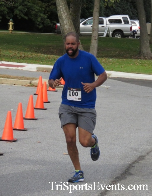 Chester River Challenge Half Marathon & 5K<br><br><br><br><a href='https://www.trisportsevents.com/pics/16_Chester_River_Chall;enge_140.JPG' download='16_Chester_River_Chall;enge_140.JPG'>Click here to download.</a><Br><a href='http://www.facebook.com/sharer.php?u=http:%2F%2Fwww.trisportsevents.com%2Fpics%2F16_Chester_River_Chall;enge_140.JPG&t=Chester River Challenge Half Marathon & 5K' target='_blank'><img src='images/fb_share.png' width='100'></a>