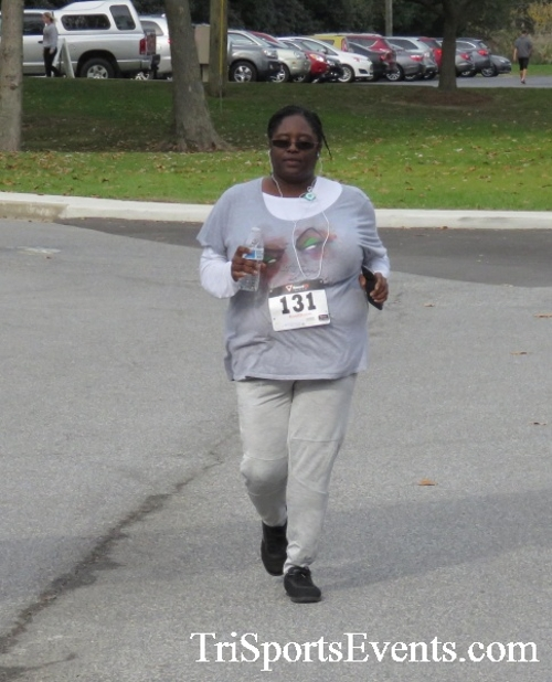 Chester River Challenge Half Marathon & 5K<br><br><br><br><a href='https://www.trisportsevents.com/pics/16_Chester_River_Chall;enge_149.JPG' download='16_Chester_River_Chall;enge_149.JPG'>Click here to download.</a><Br><a href='http://www.facebook.com/sharer.php?u=http:%2F%2Fwww.trisportsevents.com%2Fpics%2F16_Chester_River_Chall;enge_149.JPG&t=Chester River Challenge Half Marathon & 5K' target='_blank'><img src='images/fb_share.png' width='100'></a>