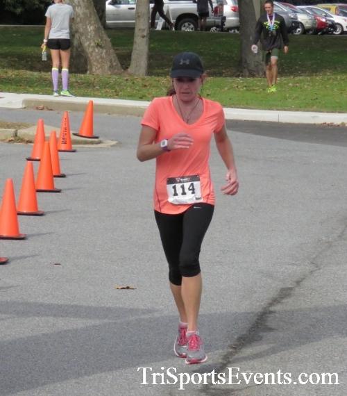 Chester River Challenge Half Marathon & 5K<br><br><br><br><a href='https://www.trisportsevents.com/pics/16_Chester_River_Chall;enge_152.JPG' download='16_Chester_River_Chall;enge_152.JPG'>Click here to download.</a><Br><a href='http://www.facebook.com/sharer.php?u=http:%2F%2Fwww.trisportsevents.com%2Fpics%2F16_Chester_River_Chall;enge_152.JPG&t=Chester River Challenge Half Marathon & 5K' target='_blank'><img src='images/fb_share.png' width='100'></a>