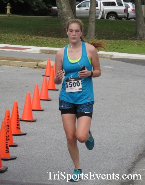 Chester River Challenge Half Marathon & 5K<br><br><br><br><a href='https://www.trisportsevents.com/pics/16_Chester_River_Chall;enge_157.JPG' download='16_Chester_River_Chall;enge_157.JPG'>Click here to download.</a><Br><a href='http://www.facebook.com/sharer.php?u=http:%2F%2Fwww.trisportsevents.com%2Fpics%2F16_Chester_River_Chall;enge_157.JPG&t=Chester River Challenge Half Marathon & 5K' target='_blank'><img src='images/fb_share.png' width='100'></a>
