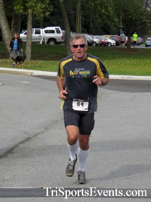 Chester River Challenge Half Marathon & 5K<br><br><br><br><a href='https://www.trisportsevents.com/pics/16_Chester_River_Chall;enge_159.JPG' download='16_Chester_River_Chall;enge_159.JPG'>Click here to download.</a><Br><a href='http://www.facebook.com/sharer.php?u=http:%2F%2Fwww.trisportsevents.com%2Fpics%2F16_Chester_River_Chall;enge_159.JPG&t=Chester River Challenge Half Marathon & 5K' target='_blank'><img src='images/fb_share.png' width='100'></a>