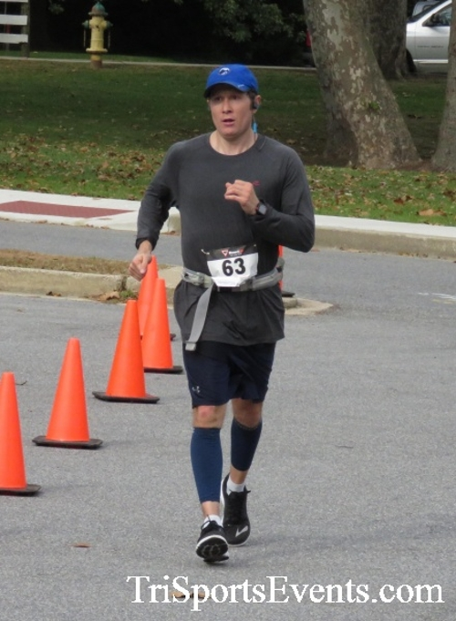 Chester River Challenge Half Marathon & 5K<br><br><br><br><a href='https://www.trisportsevents.com/pics/16_Chester_River_Chall;enge_160.JPG' download='16_Chester_River_Chall;enge_160.JPG'>Click here to download.</a><Br><a href='http://www.facebook.com/sharer.php?u=http:%2F%2Fwww.trisportsevents.com%2Fpics%2F16_Chester_River_Chall;enge_160.JPG&t=Chester River Challenge Half Marathon & 5K' target='_blank'><img src='images/fb_share.png' width='100'></a>