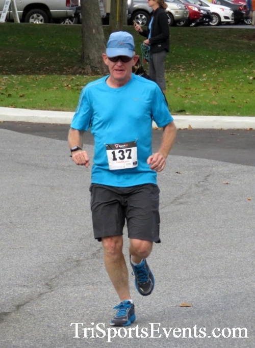 Chester River Challenge Half Marathon & 5K<br><br><br><br><a href='https://www.trisportsevents.com/pics/16_Chester_River_Chall;enge_161.JPG' download='16_Chester_River_Chall;enge_161.JPG'>Click here to download.</a><Br><a href='http://www.facebook.com/sharer.php?u=http:%2F%2Fwww.trisportsevents.com%2Fpics%2F16_Chester_River_Chall;enge_161.JPG&t=Chester River Challenge Half Marathon & 5K' target='_blank'><img src='images/fb_share.png' width='100'></a>