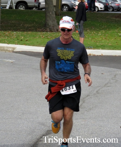 Chester River Challenge Half Marathon & 5K<br><br><br><br><a href='https://www.trisportsevents.com/pics/16_Chester_River_Chall;enge_162.JPG' download='16_Chester_River_Chall;enge_162.JPG'>Click here to download.</a><Br><a href='http://www.facebook.com/sharer.php?u=http:%2F%2Fwww.trisportsevents.com%2Fpics%2F16_Chester_River_Chall;enge_162.JPG&t=Chester River Challenge Half Marathon & 5K' target='_blank'><img src='images/fb_share.png' width='100'></a>