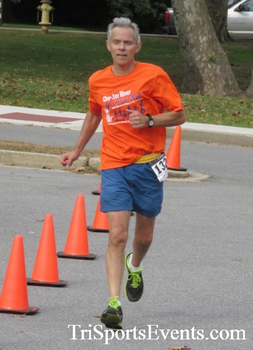 Chester River Challenge Half Marathon & 5K<br><br><br><br><a href='https://www.trisportsevents.com/pics/16_Chester_River_Chall;enge_163.JPG' download='16_Chester_River_Chall;enge_163.JPG'>Click here to download.</a><Br><a href='http://www.facebook.com/sharer.php?u=http:%2F%2Fwww.trisportsevents.com%2Fpics%2F16_Chester_River_Chall;enge_163.JPG&t=Chester River Challenge Half Marathon & 5K' target='_blank'><img src='images/fb_share.png' width='100'></a>