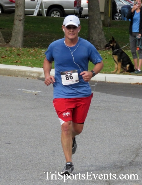 Chester River Challenge Half Marathon & 5K<br><br><br><br><a href='https://www.trisportsevents.com/pics/16_Chester_River_Chall;enge_164.JPG' download='16_Chester_River_Chall;enge_164.JPG'>Click here to download.</a><Br><a href='http://www.facebook.com/sharer.php?u=http:%2F%2Fwww.trisportsevents.com%2Fpics%2F16_Chester_River_Chall;enge_164.JPG&t=Chester River Challenge Half Marathon & 5K' target='_blank'><img src='images/fb_share.png' width='100'></a>