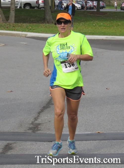 Chester River Challenge Half Marathon & 5K<br><br><br><br><a href='https://www.trisportsevents.com/pics/16_Chester_River_Chall;enge_165.JPG' download='16_Chester_River_Chall;enge_165.JPG'>Click here to download.</a><Br><a href='http://www.facebook.com/sharer.php?u=http:%2F%2Fwww.trisportsevents.com%2Fpics%2F16_Chester_River_Chall;enge_165.JPG&t=Chester River Challenge Half Marathon & 5K' target='_blank'><img src='images/fb_share.png' width='100'></a>