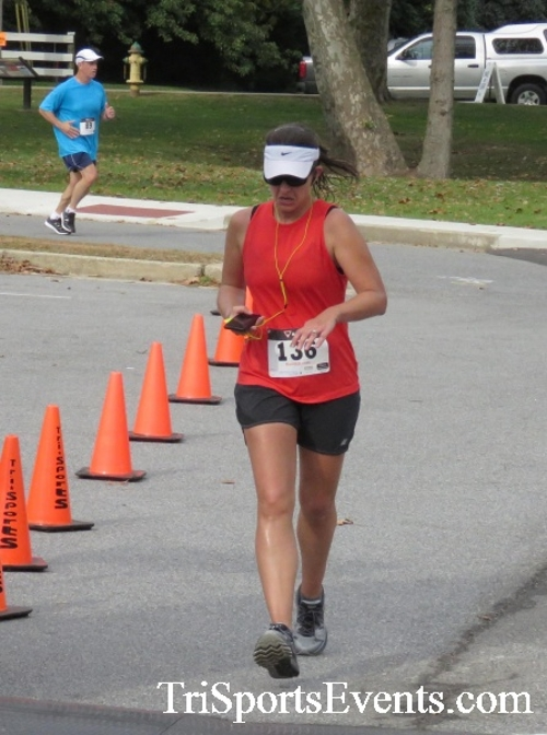 Chester River Challenge Half Marathon & 5K<br><br><br><br><a href='https://www.trisportsevents.com/pics/16_Chester_River_Chall;enge_166.JPG' download='16_Chester_River_Chall;enge_166.JPG'>Click here to download.</a><Br><a href='http://www.facebook.com/sharer.php?u=http:%2F%2Fwww.trisportsevents.com%2Fpics%2F16_Chester_River_Chall;enge_166.JPG&t=Chester River Challenge Half Marathon & 5K' target='_blank'><img src='images/fb_share.png' width='100'></a>