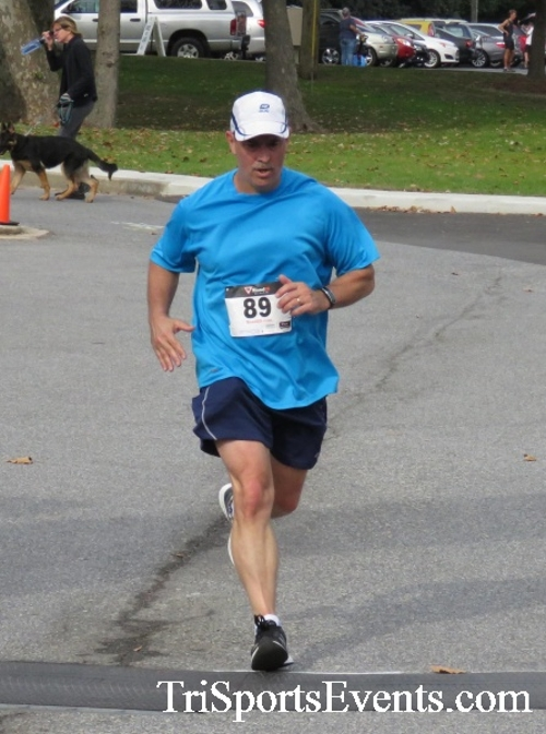 Chester River Challenge Half Marathon & 5K<br><br><br><br><a href='https://www.trisportsevents.com/pics/16_Chester_River_Chall;enge_167.JPG' download='16_Chester_River_Chall;enge_167.JPG'>Click here to download.</a><Br><a href='http://www.facebook.com/sharer.php?u=http:%2F%2Fwww.trisportsevents.com%2Fpics%2F16_Chester_River_Chall;enge_167.JPG&t=Chester River Challenge Half Marathon & 5K' target='_blank'><img src='images/fb_share.png' width='100'></a>