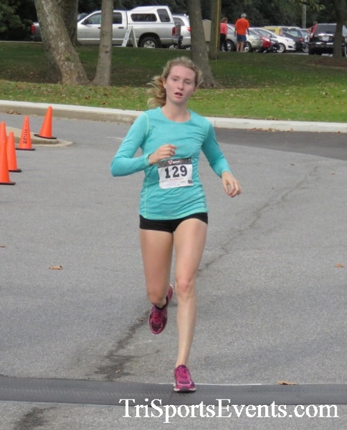 Chester River Challenge Half Marathon & 5K<br><br><br><br><a href='https://www.trisportsevents.com/pics/16_Chester_River_Chall;enge_168.JPG' download='16_Chester_River_Chall;enge_168.JPG'>Click here to download.</a><Br><a href='http://www.facebook.com/sharer.php?u=http:%2F%2Fwww.trisportsevents.com%2Fpics%2F16_Chester_River_Chall;enge_168.JPG&t=Chester River Challenge Half Marathon & 5K' target='_blank'><img src='images/fb_share.png' width='100'></a>