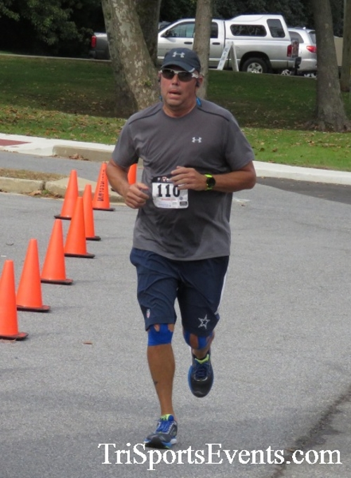 Chester River Challenge Half Marathon & 5K<br><br><br><br><a href='https://www.trisportsevents.com/pics/16_Chester_River_Chall;enge_169.JPG' download='16_Chester_River_Chall;enge_169.JPG'>Click here to download.</a><Br><a href='http://www.facebook.com/sharer.php?u=http:%2F%2Fwww.trisportsevents.com%2Fpics%2F16_Chester_River_Chall;enge_169.JPG&t=Chester River Challenge Half Marathon & 5K' target='_blank'><img src='images/fb_share.png' width='100'></a>