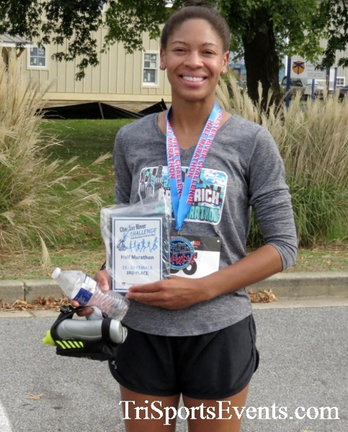 Chester River Challenge Half Marathon & 5K<br><br><br><br><a href='https://www.trisportsevents.com/pics/16_Chester_River_Chall;enge_170.JPG' download='16_Chester_River_Chall;enge_170.JPG'>Click here to download.</a><Br><a href='http://www.facebook.com/sharer.php?u=http:%2F%2Fwww.trisportsevents.com%2Fpics%2F16_Chester_River_Chall;enge_170.JPG&t=Chester River Challenge Half Marathon & 5K' target='_blank'><img src='images/fb_share.png' width='100'></a>