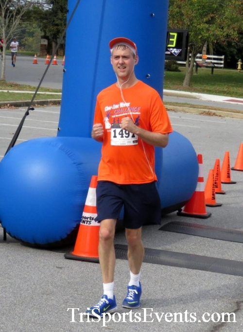 Chester River Challenge Half Marathon & 5K<br><br><br><br><a href='https://www.trisportsevents.com/pics/16_Chester_River_Chall;enge_171.JPG' download='16_Chester_River_Chall;enge_171.JPG'>Click here to download.</a><Br><a href='http://www.facebook.com/sharer.php?u=http:%2F%2Fwww.trisportsevents.com%2Fpics%2F16_Chester_River_Chall;enge_171.JPG&t=Chester River Challenge Half Marathon & 5K' target='_blank'><img src='images/fb_share.png' width='100'></a>