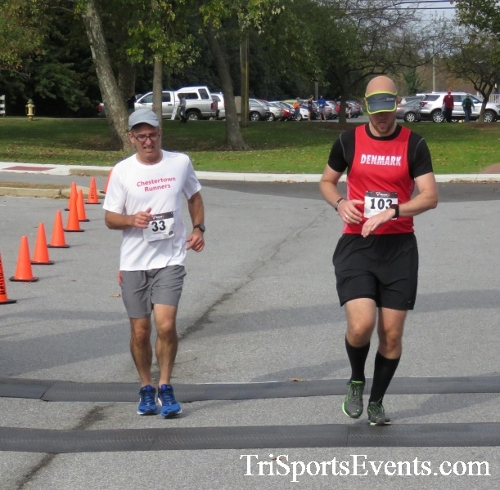 Chester River Challenge Half Marathon & 5K<br><br><br><br><a href='https://www.trisportsevents.com/pics/16_Chester_River_Chall;enge_172.JPG' download='16_Chester_River_Chall;enge_172.JPG'>Click here to download.</a><Br><a href='http://www.facebook.com/sharer.php?u=http:%2F%2Fwww.trisportsevents.com%2Fpics%2F16_Chester_River_Chall;enge_172.JPG&t=Chester River Challenge Half Marathon & 5K' target='_blank'><img src='images/fb_share.png' width='100'></a>