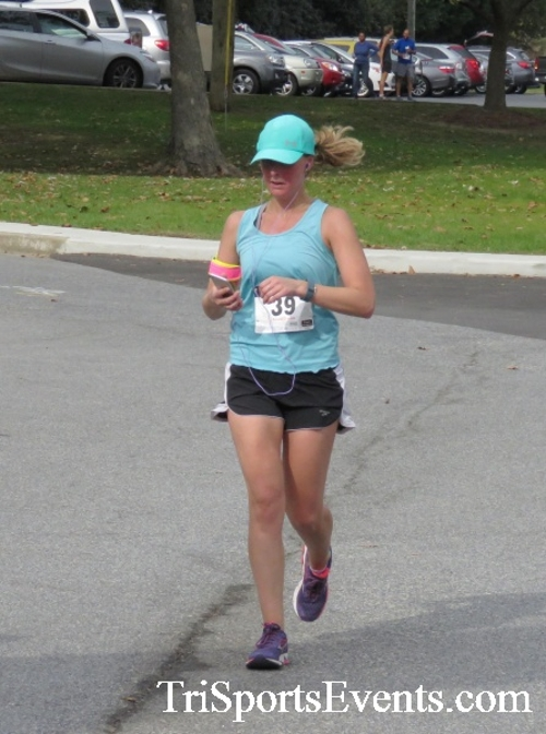 Chester River Challenge Half Marathon & 5K<br><br><br><br><a href='https://www.trisportsevents.com/pics/16_Chester_River_Chall;enge_174.JPG' download='16_Chester_River_Chall;enge_174.JPG'>Click here to download.</a><Br><a href='http://www.facebook.com/sharer.php?u=http:%2F%2Fwww.trisportsevents.com%2Fpics%2F16_Chester_River_Chall;enge_174.JPG&t=Chester River Challenge Half Marathon & 5K' target='_blank'><img src='images/fb_share.png' width='100'></a>