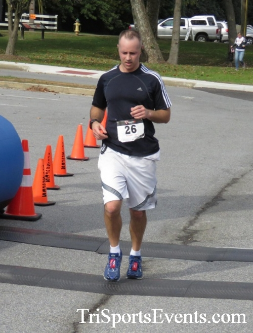 Chester River Challenge Half Marathon & 5K<br><br><br><br><a href='https://www.trisportsevents.com/pics/16_Chester_River_Chall;enge_176.JPG' download='16_Chester_River_Chall;enge_176.JPG'>Click here to download.</a><Br><a href='http://www.facebook.com/sharer.php?u=http:%2F%2Fwww.trisportsevents.com%2Fpics%2F16_Chester_River_Chall;enge_176.JPG&t=Chester River Challenge Half Marathon & 5K' target='_blank'><img src='images/fb_share.png' width='100'></a>