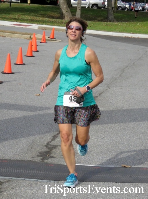 Chester River Challenge Half Marathon & 5K<br><br><br><br><a href='https://www.trisportsevents.com/pics/16_Chester_River_Chall;enge_178.JPG' download='16_Chester_River_Chall;enge_178.JPG'>Click here to download.</a><Br><a href='http://www.facebook.com/sharer.php?u=http:%2F%2Fwww.trisportsevents.com%2Fpics%2F16_Chester_River_Chall;enge_178.JPG&t=Chester River Challenge Half Marathon & 5K' target='_blank'><img src='images/fb_share.png' width='100'></a>