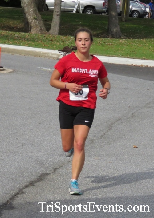 Chester River Challenge Half Marathon & 5K<br><br><br><br><a href='https://www.trisportsevents.com/pics/16_Chester_River_Chall;enge_179.JPG' download='16_Chester_River_Chall;enge_179.JPG'>Click here to download.</a><Br><a href='http://www.facebook.com/sharer.php?u=http:%2F%2Fwww.trisportsevents.com%2Fpics%2F16_Chester_River_Chall;enge_179.JPG&t=Chester River Challenge Half Marathon & 5K' target='_blank'><img src='images/fb_share.png' width='100'></a>