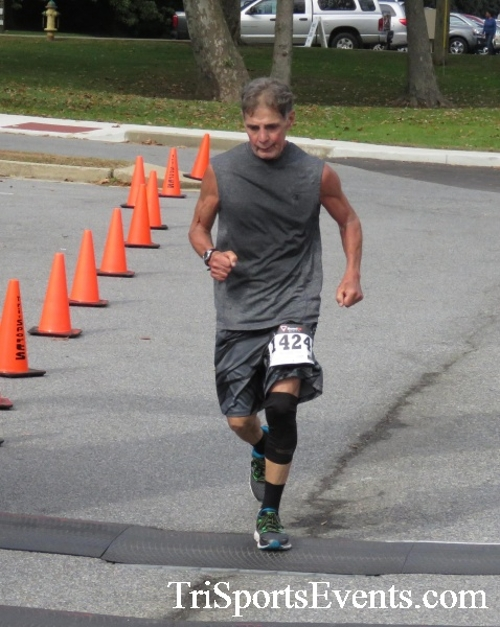 Chester River Challenge Half Marathon & 5K<br><br><br><br><a href='https://www.trisportsevents.com/pics/16_Chester_River_Chall;enge_181.JPG' download='16_Chester_River_Chall;enge_181.JPG'>Click here to download.</a><Br><a href='http://www.facebook.com/sharer.php?u=http:%2F%2Fwww.trisportsevents.com%2Fpics%2F16_Chester_River_Chall;enge_181.JPG&t=Chester River Challenge Half Marathon & 5K' target='_blank'><img src='images/fb_share.png' width='100'></a>