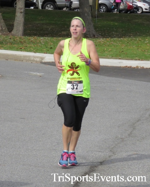 Chester River Challenge Half Marathon & 5K<br><br><br><br><a href='https://www.trisportsevents.com/pics/16_Chester_River_Chall;enge_183.JPG' download='16_Chester_River_Chall;enge_183.JPG'>Click here to download.</a><Br><a href='http://www.facebook.com/sharer.php?u=http:%2F%2Fwww.trisportsevents.com%2Fpics%2F16_Chester_River_Chall;enge_183.JPG&t=Chester River Challenge Half Marathon & 5K' target='_blank'><img src='images/fb_share.png' width='100'></a>