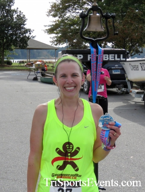 Chester River Challenge Half Marathon & 5K<br><br><br><br><a href='https://www.trisportsevents.com/pics/16_Chester_River_Chall;enge_184.JPG' download='16_Chester_River_Chall;enge_184.JPG'>Click here to download.</a><Br><a href='http://www.facebook.com/sharer.php?u=http:%2F%2Fwww.trisportsevents.com%2Fpics%2F16_Chester_River_Chall;enge_184.JPG&t=Chester River Challenge Half Marathon & 5K' target='_blank'><img src='images/fb_share.png' width='100'></a>