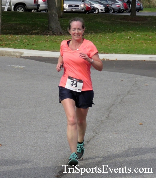 Chester River Challenge Half Marathon & 5K<br><br><br><br><a href='https://www.trisportsevents.com/pics/16_Chester_River_Chall;enge_185.JPG' download='16_Chester_River_Chall;enge_185.JPG'>Click here to download.</a><Br><a href='http://www.facebook.com/sharer.php?u=http:%2F%2Fwww.trisportsevents.com%2Fpics%2F16_Chester_River_Chall;enge_185.JPG&t=Chester River Challenge Half Marathon & 5K' target='_blank'><img src='images/fb_share.png' width='100'></a>