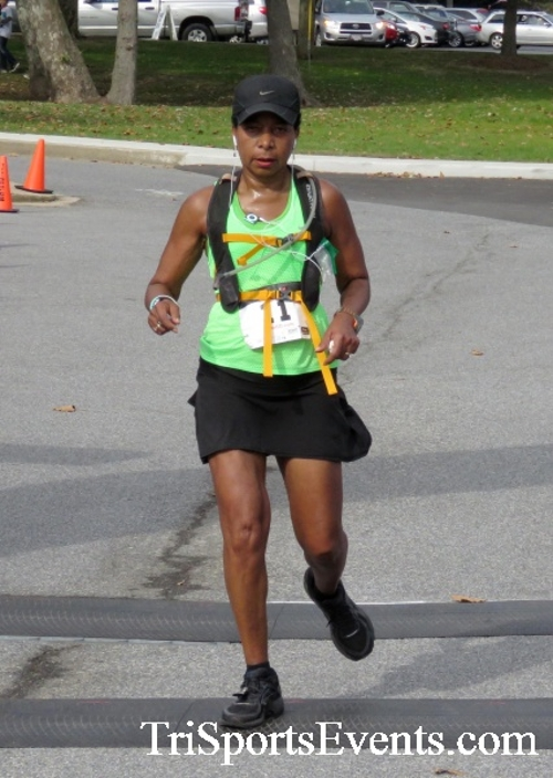 Chester River Challenge Half Marathon & 5K<br><br><br><br><a href='https://www.trisportsevents.com/pics/16_Chester_River_Chall;enge_187.JPG' download='16_Chester_River_Chall;enge_187.JPG'>Click here to download.</a><Br><a href='http://www.facebook.com/sharer.php?u=http:%2F%2Fwww.trisportsevents.com%2Fpics%2F16_Chester_River_Chall;enge_187.JPG&t=Chester River Challenge Half Marathon & 5K' target='_blank'><img src='images/fb_share.png' width='100'></a>