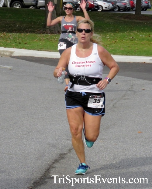 Chester River Challenge Half Marathon & 5K<br><br><br><br><a href='https://www.trisportsevents.com/pics/16_Chester_River_Chall;enge_192.JPG' download='16_Chester_River_Chall;enge_192.JPG'>Click here to download.</a><Br><a href='http://www.facebook.com/sharer.php?u=http:%2F%2Fwww.trisportsevents.com%2Fpics%2F16_Chester_River_Chall;enge_192.JPG&t=Chester River Challenge Half Marathon & 5K' target='_blank'><img src='images/fb_share.png' width='100'></a>