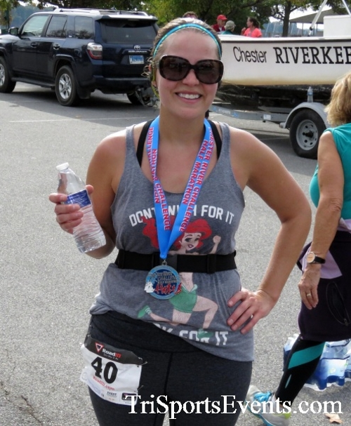 Chester River Challenge Half Marathon & 5K<br><br><br><br><a href='https://www.trisportsevents.com/pics/16_Chester_River_Chall;enge_193.JPG' download='16_Chester_River_Chall;enge_193.JPG'>Click here to download.</a><Br><a href='http://www.facebook.com/sharer.php?u=http:%2F%2Fwww.trisportsevents.com%2Fpics%2F16_Chester_River_Chall;enge_193.JPG&t=Chester River Challenge Half Marathon & 5K' target='_blank'><img src='images/fb_share.png' width='100'></a>