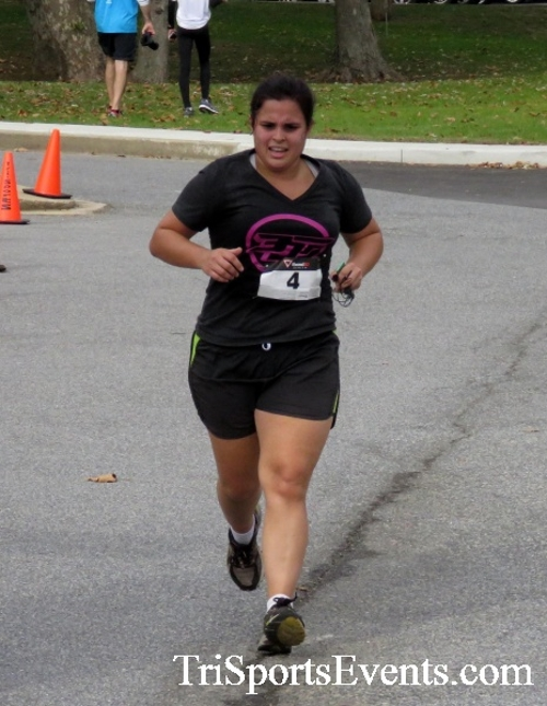 Chester River Challenge Half Marathon & 5K<br><br><br><br><a href='https://www.trisportsevents.com/pics/16_Chester_River_Chall;enge_198.JPG' download='16_Chester_River_Chall;enge_198.JPG'>Click here to download.</a><Br><a href='http://www.facebook.com/sharer.php?u=http:%2F%2Fwww.trisportsevents.com%2Fpics%2F16_Chester_River_Chall;enge_198.JPG&t=Chester River Challenge Half Marathon & 5K' target='_blank'><img src='images/fb_share.png' width='100'></a>