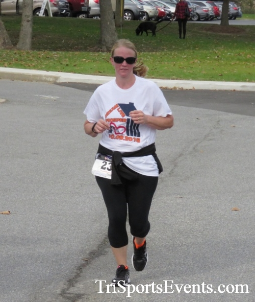 Chester River Challenge Half Marathon & 5K<br><br><br><br><a href='https://www.trisportsevents.com/pics/16_Chester_River_Chall;enge_199.JPG' download='16_Chester_River_Chall;enge_199.JPG'>Click here to download.</a><Br><a href='http://www.facebook.com/sharer.php?u=http:%2F%2Fwww.trisportsevents.com%2Fpics%2F16_Chester_River_Chall;enge_199.JPG&t=Chester River Challenge Half Marathon & 5K' target='_blank'><img src='images/fb_share.png' width='100'></a>