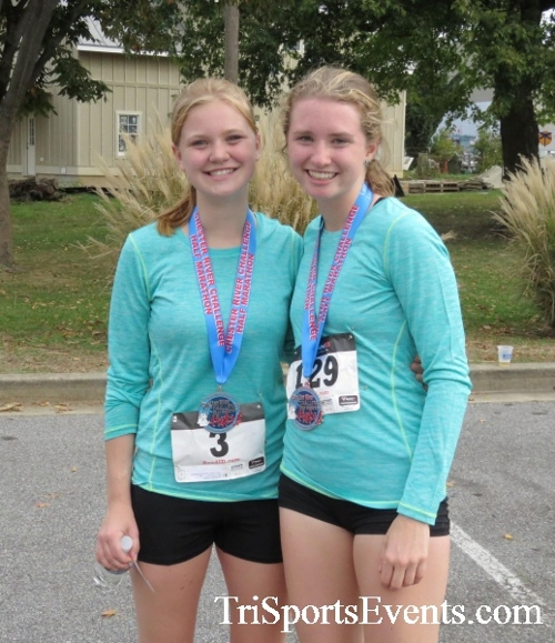 Chester River Challenge Half Marathon & 5K<br><br><br><br><a href='https://www.trisportsevents.com/pics/16_Chester_River_Chall;enge_201.JPG' download='16_Chester_River_Chall;enge_201.JPG'>Click here to download.</a><Br><a href='http://www.facebook.com/sharer.php?u=http:%2F%2Fwww.trisportsevents.com%2Fpics%2F16_Chester_River_Chall;enge_201.JPG&t=Chester River Challenge Half Marathon & 5K' target='_blank'><img src='images/fb_share.png' width='100'></a>