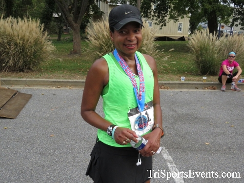 Chester River Challenge Half Marathon & 5K<br><br><br><br><a href='https://www.trisportsevents.com/pics/16_Chester_River_Chall;enge_202.JPG' download='16_Chester_River_Chall;enge_202.JPG'>Click here to download.</a><Br><a href='http://www.facebook.com/sharer.php?u=http:%2F%2Fwww.trisportsevents.com%2Fpics%2F16_Chester_River_Chall;enge_202.JPG&t=Chester River Challenge Half Marathon & 5K' target='_blank'><img src='images/fb_share.png' width='100'></a>
