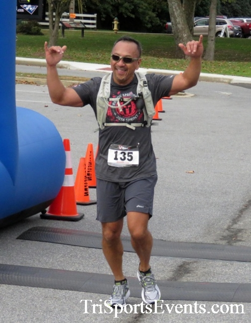 Chester River Challenge Half Marathon & 5K<br><br><br><br><a href='https://www.trisportsevents.com/pics/16_Chester_River_Chall;enge_203.JPG' download='16_Chester_River_Chall;enge_203.JPG'>Click here to download.</a><Br><a href='http://www.facebook.com/sharer.php?u=http:%2F%2Fwww.trisportsevents.com%2Fpics%2F16_Chester_River_Chall;enge_203.JPG&t=Chester River Challenge Half Marathon & 5K' target='_blank'><img src='images/fb_share.png' width='100'></a>