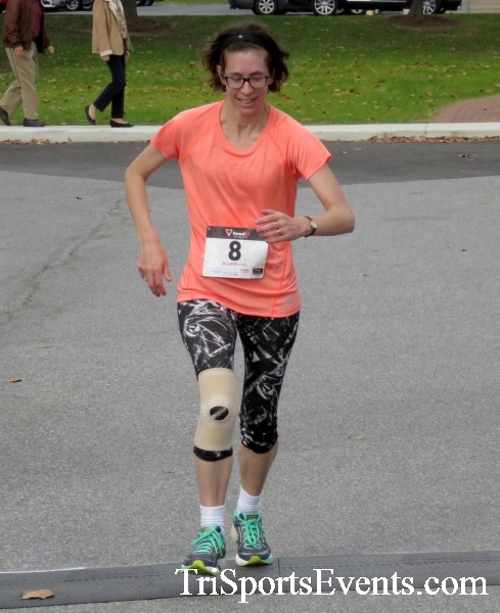 Chester River Challenge Half Marathon & 5K<br><br><br><br><a href='https://www.trisportsevents.com/pics/16_Chester_River_Chall;enge_204.JPG' download='16_Chester_River_Chall;enge_204.JPG'>Click here to download.</a><Br><a href='http://www.facebook.com/sharer.php?u=http:%2F%2Fwww.trisportsevents.com%2Fpics%2F16_Chester_River_Chall;enge_204.JPG&t=Chester River Challenge Half Marathon & 5K' target='_blank'><img src='images/fb_share.png' width='100'></a>