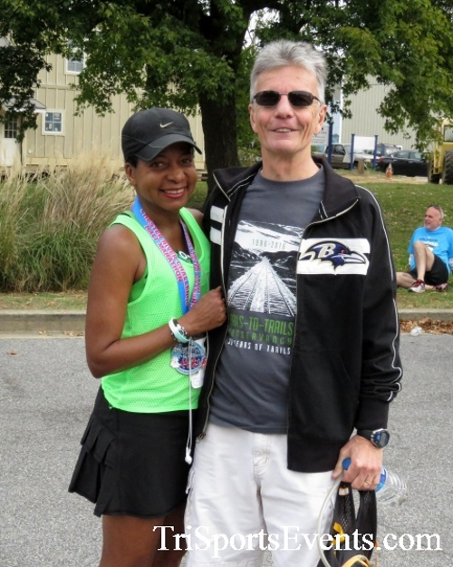 Chester River Challenge Half Marathon & 5K<br><br><br><br><a href='https://www.trisportsevents.com/pics/16_Chester_River_Chall;enge_207.JPG' download='16_Chester_River_Chall;enge_207.JPG'>Click here to download.</a><Br><a href='http://www.facebook.com/sharer.php?u=http:%2F%2Fwww.trisportsevents.com%2Fpics%2F16_Chester_River_Chall;enge_207.JPG&t=Chester River Challenge Half Marathon & 5K' target='_blank'><img src='images/fb_share.png' width='100'></a>