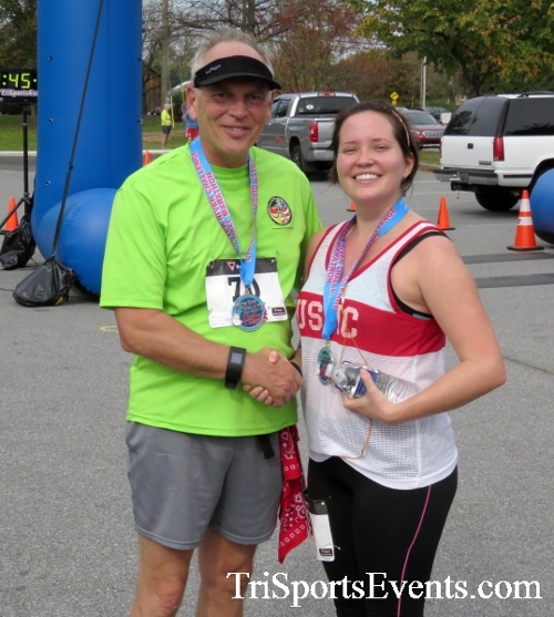 Chester River Challenge Half Marathon & 5K<br><br><br><br><a href='https://www.trisportsevents.com/pics/16_Chester_River_Chall;enge_213.JPG' download='16_Chester_River_Chall;enge_213.JPG'>Click here to download.</a><Br><a href='http://www.facebook.com/sharer.php?u=http:%2F%2Fwww.trisportsevents.com%2Fpics%2F16_Chester_River_Chall;enge_213.JPG&t=Chester River Challenge Half Marathon & 5K' target='_blank'><img src='images/fb_share.png' width='100'></a>