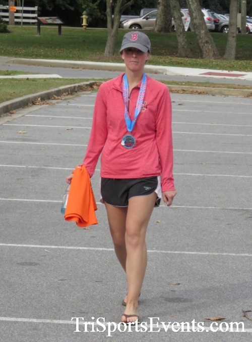 Chester River Challenge Half Marathon & 5K<br><br><br><br><a href='https://www.trisportsevents.com/pics/16_Chester_River_Chall;enge_215.JPG' download='16_Chester_River_Chall;enge_215.JPG'>Click here to download.</a><Br><a href='http://www.facebook.com/sharer.php?u=http:%2F%2Fwww.trisportsevents.com%2Fpics%2F16_Chester_River_Chall;enge_215.JPG&t=Chester River Challenge Half Marathon & 5K' target='_blank'><img src='images/fb_share.png' width='100'></a>