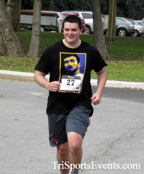 Chester River Challenge Half Marathon & 5K<br><br><br><br><a href='https://www.trisportsevents.com/pics/16_Chester_River_Chall;enge_216.JPG' download='16_Chester_River_Chall;enge_216.JPG'>Click here to download.</a><Br><a href='http://www.facebook.com/sharer.php?u=http:%2F%2Fwww.trisportsevents.com%2Fpics%2F16_Chester_River_Chall;enge_216.JPG&t=Chester River Challenge Half Marathon & 5K' target='_blank'><img src='images/fb_share.png' width='100'></a>