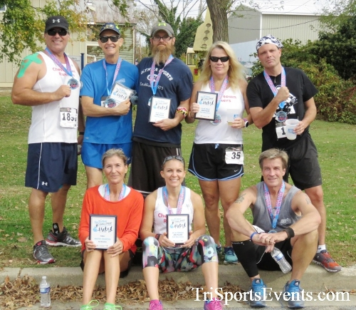 Chester River Challenge Half Marathon & 5K<br><br><br><br><a href='https://www.trisportsevents.com/pics/16_Chester_River_Chall;enge_218.JPG' download='16_Chester_River_Chall;enge_218.JPG'>Click here to download.</a><Br><a href='http://www.facebook.com/sharer.php?u=http:%2F%2Fwww.trisportsevents.com%2Fpics%2F16_Chester_River_Chall;enge_218.JPG&t=Chester River Challenge Half Marathon & 5K' target='_blank'><img src='images/fb_share.png' width='100'></a>
