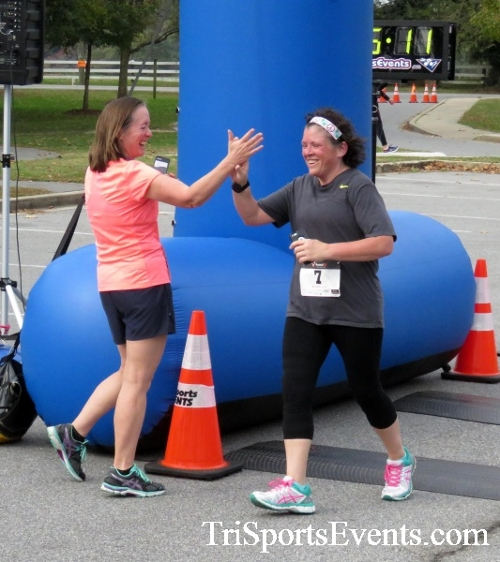 Chester River Challenge Half Marathon & 5K<br><br><br><br><a href='https://www.trisportsevents.com/pics/16_Chester_River_Chall;enge_224.JPG' download='16_Chester_River_Chall;enge_224.JPG'>Click here to download.</a><Br><a href='http://www.facebook.com/sharer.php?u=http:%2F%2Fwww.trisportsevents.com%2Fpics%2F16_Chester_River_Chall;enge_224.JPG&t=Chester River Challenge Half Marathon & 5K' target='_blank'><img src='images/fb_share.png' width='100'></a>