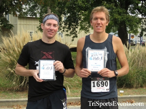 Chester River Challenge Half Marathon & 5K<br><br><br><br><a href='https://www.trisportsevents.com/pics/16_Chester_River_Chall;enge_225.JPG' download='16_Chester_River_Chall;enge_225.JPG'>Click here to download.</a><Br><a href='http://www.facebook.com/sharer.php?u=http:%2F%2Fwww.trisportsevents.com%2Fpics%2F16_Chester_River_Chall;enge_225.JPG&t=Chester River Challenge Half Marathon & 5K' target='_blank'><img src='images/fb_share.png' width='100'></a>