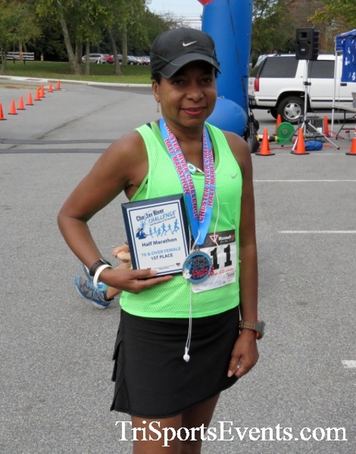 Chester River Challenge Half Marathon & 5K<br><br><br><br><a href='https://www.trisportsevents.com/pics/16_Chester_River_Chall;enge_226.JPG' download='16_Chester_River_Chall;enge_226.JPG'>Click here to download.</a><Br><a href='http://www.facebook.com/sharer.php?u=http:%2F%2Fwww.trisportsevents.com%2Fpics%2F16_Chester_River_Chall;enge_226.JPG&t=Chester River Challenge Half Marathon & 5K' target='_blank'><img src='images/fb_share.png' width='100'></a>