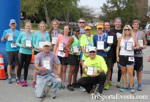 Chester River Challenge Half Marathon & 5K<br><br><br><br><a href='https://www.trisportsevents.com/pics/16_Chester_River_Chall;enge_228.JPG' download='16_Chester_River_Chall;enge_228.JPG'>Click here to download.</a><Br><a href='http://www.facebook.com/sharer.php?u=http:%2F%2Fwww.trisportsevents.com%2Fpics%2F16_Chester_River_Chall;enge_228.JPG&t=Chester River Challenge Half Marathon & 5K' target='_blank'><img src='images/fb_share.png' width='100'></a>