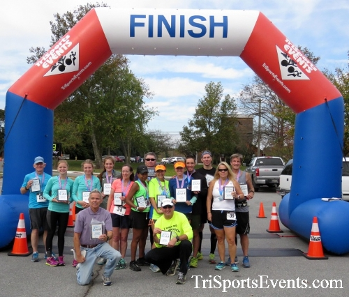 Chester River Challenge Half Marathon & 5K<br><br><br><br><a href='https://www.trisportsevents.com/pics/16_Chester_River_Chall;enge_229.JPG' download='16_Chester_River_Chall;enge_229.JPG'>Click here to download.</a><Br><a href='http://www.facebook.com/sharer.php?u=http:%2F%2Fwww.trisportsevents.com%2Fpics%2F16_Chester_River_Chall;enge_229.JPG&t=Chester River Challenge Half Marathon & 5K' target='_blank'><img src='images/fb_share.png' width='100'></a>