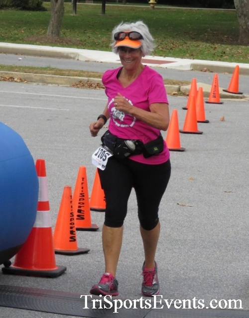 Chester River Challenge Half Marathon & 5K<br><br><br><br><a href='https://www.trisportsevents.com/pics/16_Chester_River_Chall;enge_230.JPG' download='16_Chester_River_Chall;enge_230.JPG'>Click here to download.</a><Br><a href='http://www.facebook.com/sharer.php?u=http:%2F%2Fwww.trisportsevents.com%2Fpics%2F16_Chester_River_Chall;enge_230.JPG&t=Chester River Challenge Half Marathon & 5K' target='_blank'><img src='images/fb_share.png' width='100'></a>